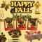 Melanie -Happy Fall 3