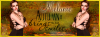 Melanie -Autumn fb cover