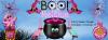 Melanie -Boo fb cover