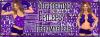 Supoorting Epilepsy and Fibromyalgia