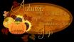 Beautiful Autumn, For Jaya