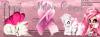 Melanie -Breast Cancer fb cover