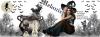 Melanie -Fb cover Happy Halloween