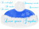 love your graphic