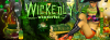 Wickedly Wonderful FB cover