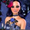 Blue Night Fairy FB pic.