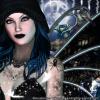 Dark Fairy FB pic