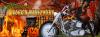 Rockin'Halloween FBcover