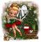 SeasonsGreetings~Mel