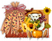 Love Your Graphic  ~ Thanksgiving