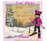 Lovin' Winter - jane
