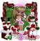 MerryChristmas~Owen