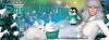 Snowbunny FB cover