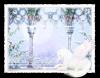 .·:*´¨✩ Winter Card