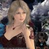 Blue Valentine FB profile pic