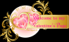 Valentine Deb