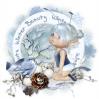 Winter Beauty <Fairy>