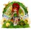 IrishFairy~Belle