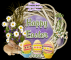 Happy Easter...Jane