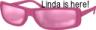 Linda is Here
