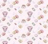 Kawaii Background