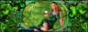 Happy St. Patty's Day Facebook Banner
