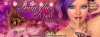Spring Butterflies FB cover