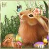 Easter Avatar