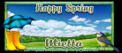 Happy Spring - Mietta