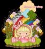 sweet_spring