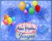 Happy Birthday Jaya