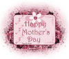 Background - Mother's Day