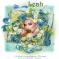 Dream Of Spring - Leah