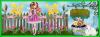 Belle -Welcome fb cover
