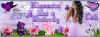 Deb -Blossom like a Butterfly fb cover