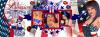 Deb -America the Beautiful fb cover