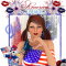 Deb -America the Beautiful fb profile pic