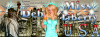 Deb -Miss Liberty USA fb cover