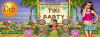 Deb -Tiki party fb cover