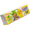 Pokemon Pineapple Ice Cream
