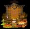 Autumn Blessings - Jane