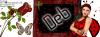 Deb -Ladybug fb cover