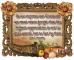 As we express our gratitude - Jaya