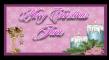 Pink Merry Christmas - Jane