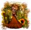 Autumn~Rae