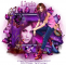 Purple Autumn - Linda