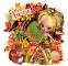 Autumn~Anna