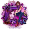 Purple Autumn - Rennie