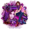 Purple Autumn - Pami