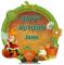 Happy Autumn - Jane